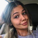 Jessica Barry