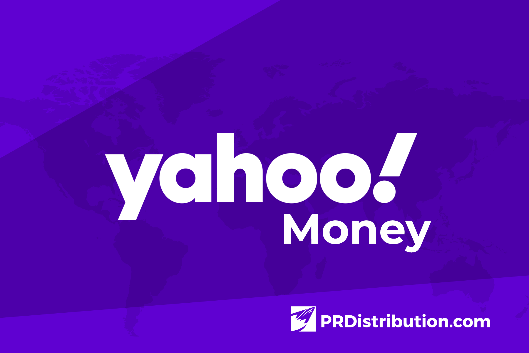 Yahoo Money